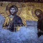 mosaico-di-cristo_chiesa-della-divina-sapienza
